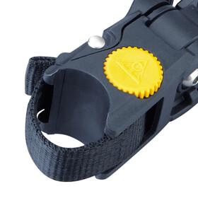 Topeak DeFender M33 Schutzblech schwarz